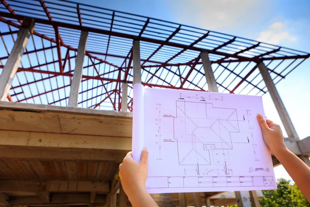 architectural_design_1
