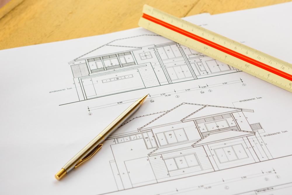 architectural_design_3